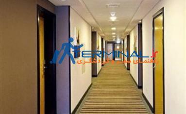 files_hotelPhotos_228090_1210202251007832603_STD[531fe5a72060d404af7241b14880e70e].jpg (383×235)